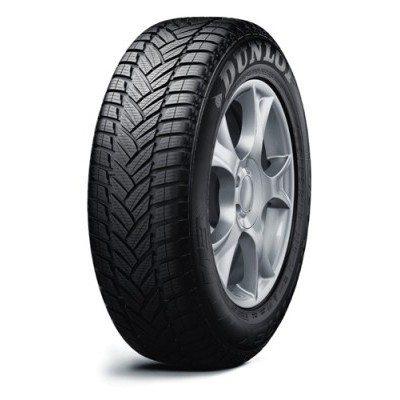 Dunlop Grandtrek WT M3
