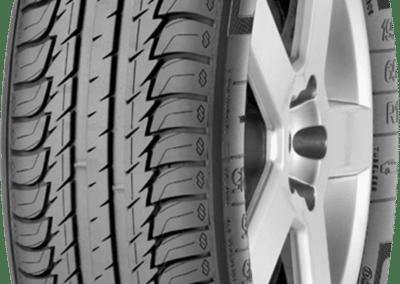 Kleber Dynaxer HP3 SUV
