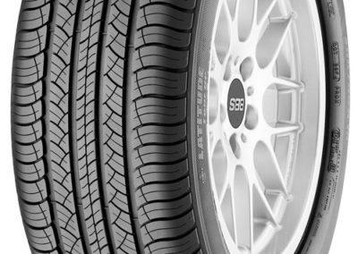 Michelin Latitude Tour HP